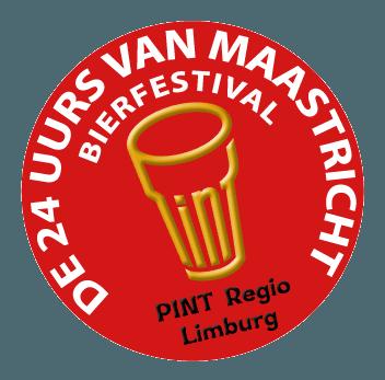 10 - Logo-24uurs-van-Maastricht-zonder-datum-PNG-2-.png